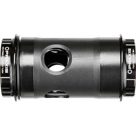 Praxis Works MTB Axe de pédalier SRAM GXP BB30/PF30 73mm